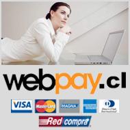Webpay.cl - Transbank